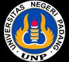 UNP logo